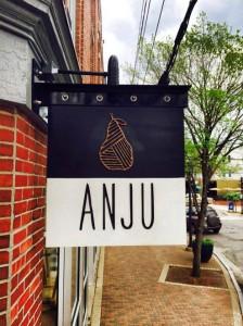 anju-restaurant-sign