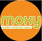 moxy_logo
