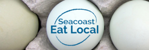 seacoast eat local
